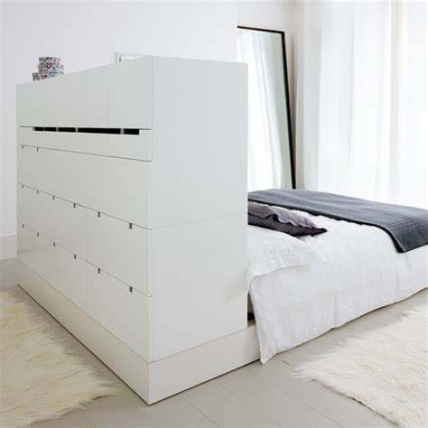 storage for a small bedroom bedroom storage solutions for small spaces uk decoration