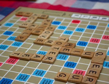 is eb a word in scrabble two letter words important scrabble words to