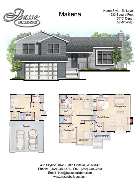 makena floor plan best makena floor plan images flooring area rugs home