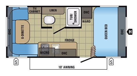 type b motorhome floor plans 100 chinook rv floor plans image new 2017 roadtrek