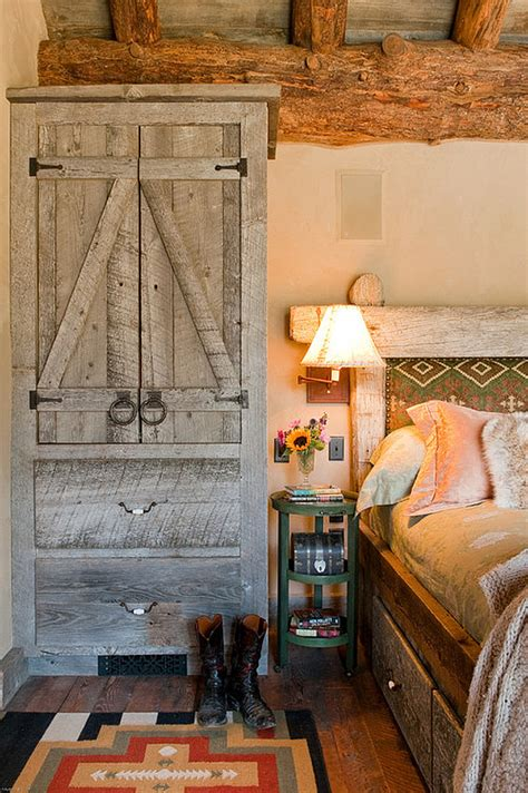 rustic bedroom design ideas inspiring rustic bedroom ideas to decorate with style