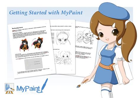 paint tool sai guide pdf mypaint getting started by jdan s on deviantart