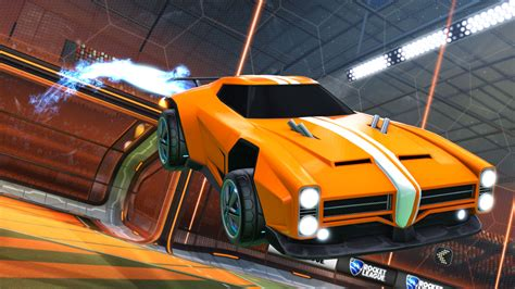 Car Wallpapers 1920x1080 Window 10 Activator Kmspico by Psyonix Forums View Topic Rocket League Pull Back