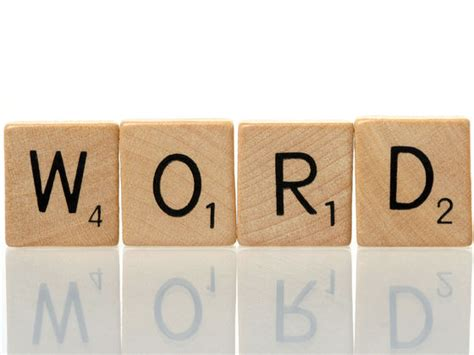 is abe a word in scrabble which word best describes you playbuzz