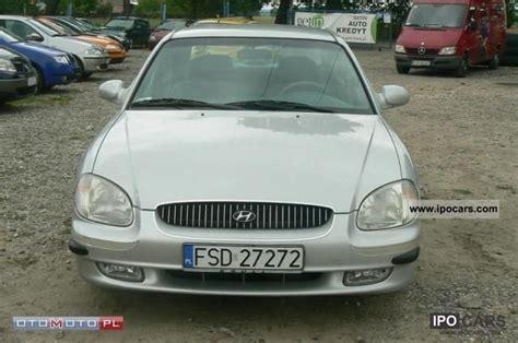 motor auto repair manual 1999 hyundai sonata lane departure warning 1999 hyundai sonata car photo and specs