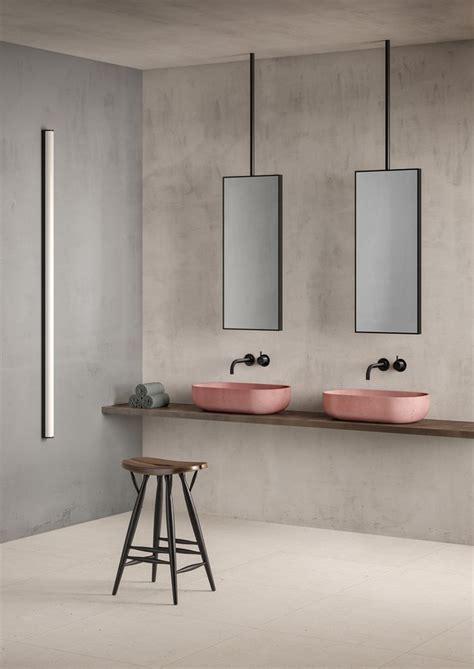 interior design minimalist home best 25 restroom design ideas on inspired