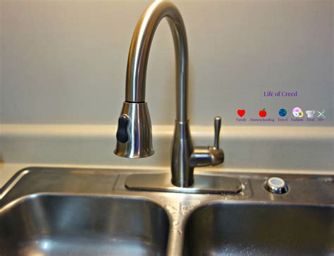 installing a kitchen faucet diy replace kitchen faucet diy kitchen faucet 28 images