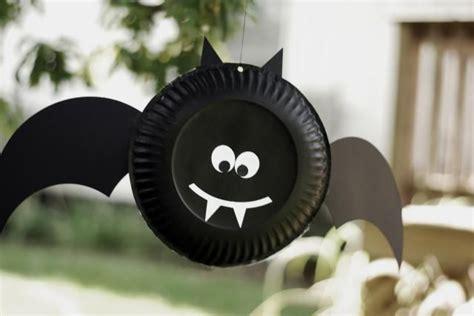 bat paper plate craft 17 best images about nev s bat on spider bat