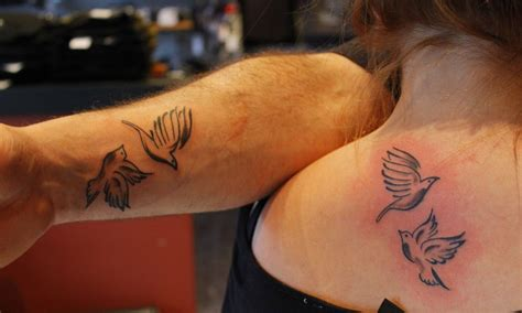 dove tattoos designs ideas and meaning tattoos for you