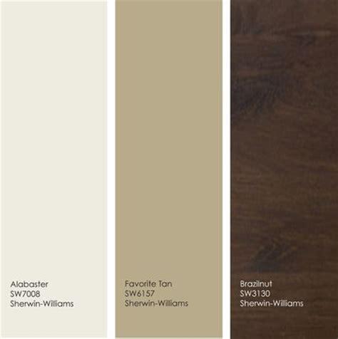 color alabaster by ott design sle palette get a similar look