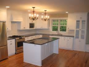 photos of kitchen furniture cool how to paint wood kitchen cabinets on at