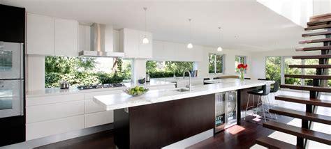 designed kitchens kitchen showroom design ideas with images
