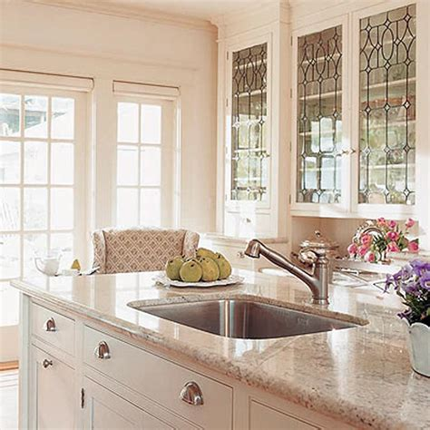 glass doors kitchen cabinets bright glass front kitchen cabinet doors spotlats