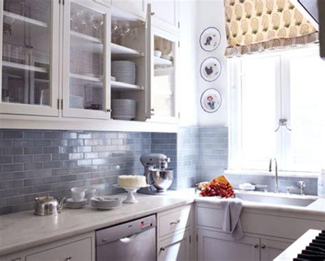 subway tile backsplash in kitchen white and grey subway tile designs furnitureteams