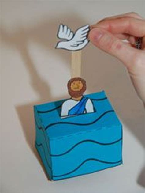 baptist craft for 1000 images about the baptist on