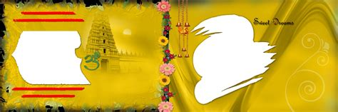 Car Wallpapers Free Psd Files Wedding by Karishma Background Volume Indian Designer Background Design