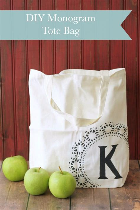 cheap craft projects for adults 55 cheap crafts to make and sell crafts bags and diy ideas