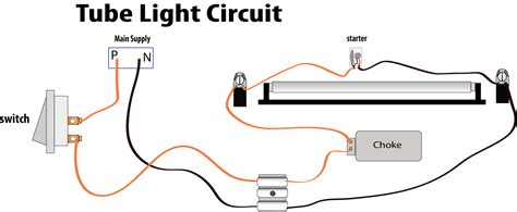 lights circuit wiring a 2 way light switch diagram get free image about