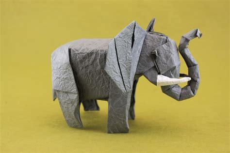 origami safari animals origami safari 26 beautiful animals made out of paper