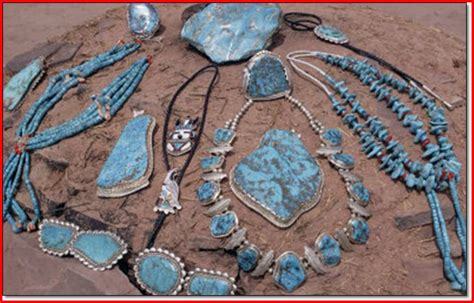 navajo crafts for navajo arts and crafts project edu hash