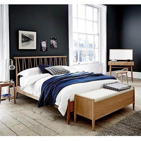 lewis bedroom design 25 best ideas about white bedroom furniture on