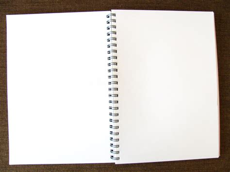 note book picture open notebook by popthebubblewrap on deviantart