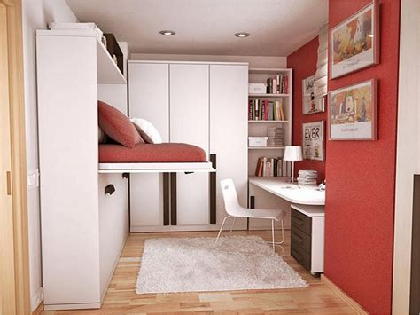 space saving ideas for small bedrooms bedroom space saving ideas for small bedrooms diy
