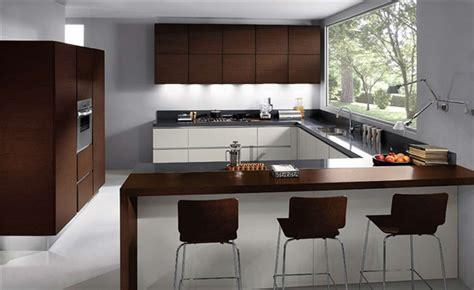 kitchen cabinets laminate china laminate kitchen cabinets ethica china kitchen