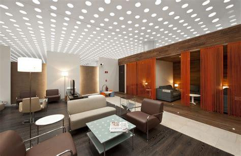 best home lights choosing the lighting for your basement