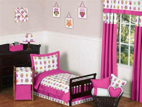 infant bed sets toddler bedroom sets decor ideasdecor ideas