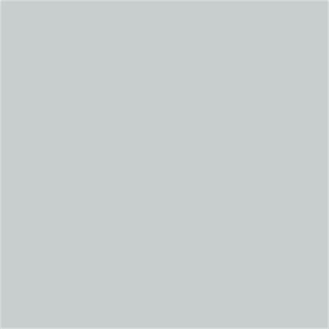 home depot paint light behr premium plus 8 oz 720e 2 light gray interior