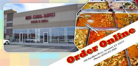 new china buffet new china buffet order newport ky 41071