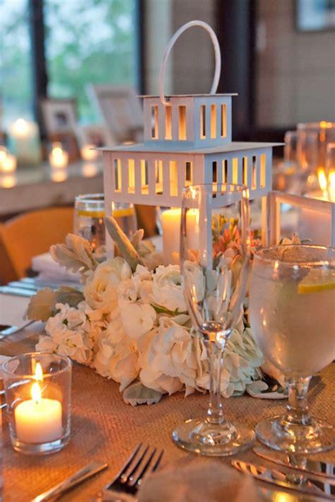 wedding table decorations ideas centerpiece best 25 lantern wedding centerpieces ideas only on