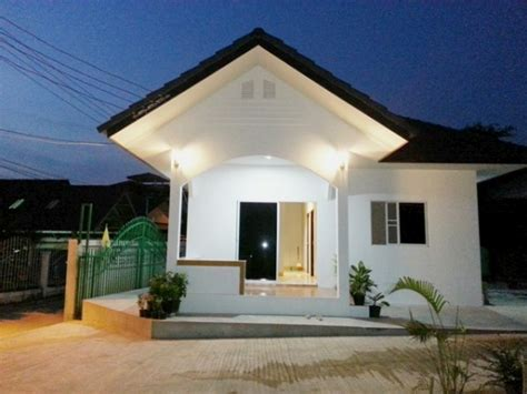 houses for rent 2 bedroom two bedroom house for rent