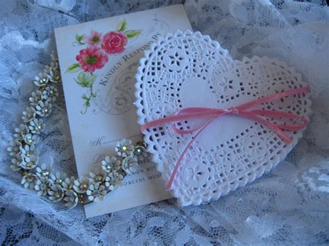 paper lace doilies crafts 4 inch white paper lace doilies crafts 50 pcs