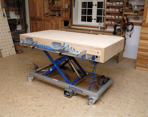 woodworking assembly table einemann assembly table mt3 5 woodworking assembly