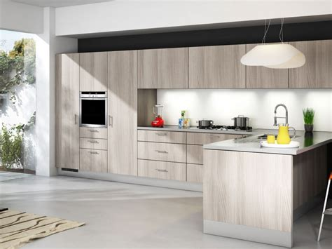 modern kitchen cabinet pictures modern rta kitchen cabinets usa and canada