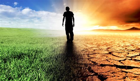 what is chagne made of climate change list of high impact articles ppts