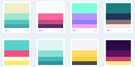 color scheme generator color scheme generator 28 images 1000 ideas about