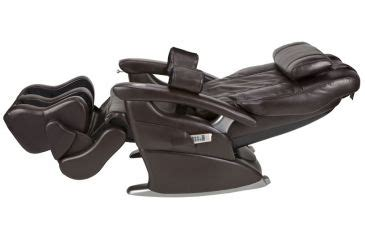 Ht 5320 Chair by Human Touch Ht 5320 Wholebody Chair Factory Demo