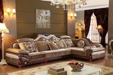 how to set furniture for living room sofas for living room 2015 new arriveliving antique