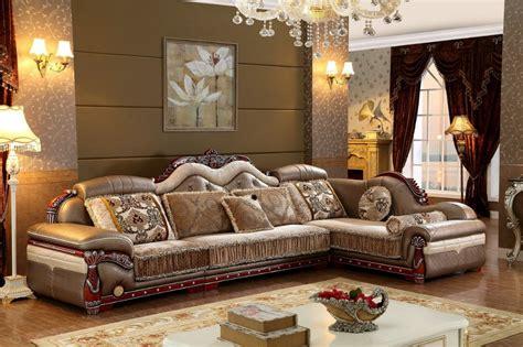 furniture living room sets sale sofas for living room 2015 new arriveliving antique