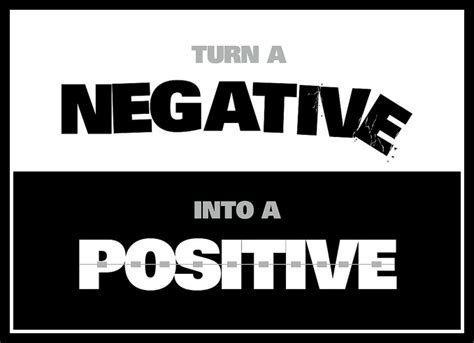 turn negative energy into positive energy motivation archives healthypsych