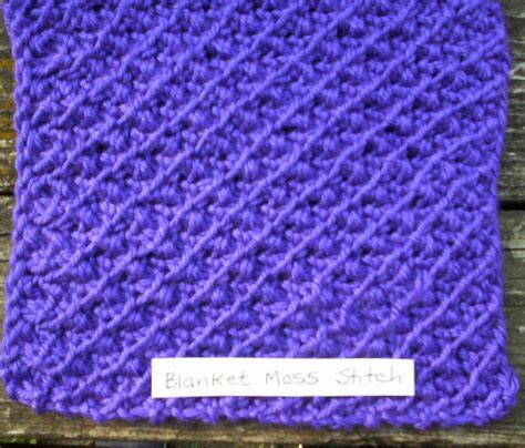 knitting stitches 100 0800 jpg