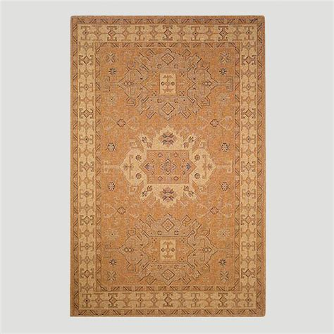 outdoor rugs world market ivory kelim indoor outdoor rug world market