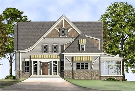 daylight basement home plans daylight basement plans professional builder house plans