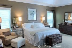 designer bedrooms on a budget diy design fanatic decorating a master bedroom on a budget