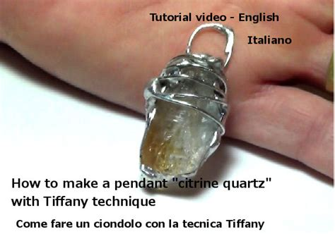 how to solder copper for jewelry solder tutorialsoldered jewelry diy jewelry how to make