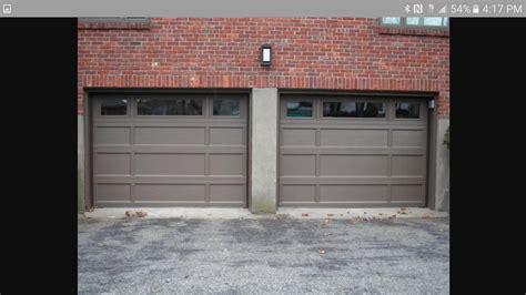 cost of overhead garage doors legacy overhead door images door interesting haas garage
