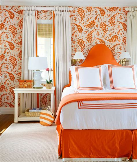 Good Paint Colors For Bedrooms monochromatic style in the bedroom one color many meanings
